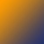 Lavra-icon-bedrijfsverzekering